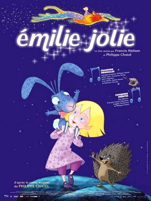 http://www.cinema-francais.fr/images/affiches/affiches_n/affiches_nielsen_francis/emilie_jolie.jpg