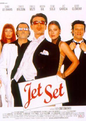 jet_set.jpg