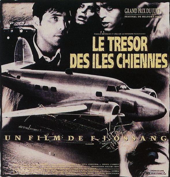 L UNLEASHED - Page 33 Le_tresor_des_iles_chiennes02