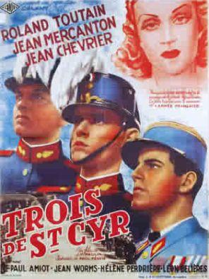 http://www.cinema-francais.fr/images/affiches/affiches_p/affiches_paulin_jean_paul/trois_de_st_cyr02.jpg