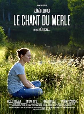 Jacqueline Boyer Le Temps De La Vie Tu Nes Plus Rien Pour Moi Cest Comm Je Vous LDis Chaque Jour Cha