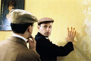 Le mystere de la chambre jaune - Le mystere de la chambre jaune resume ...