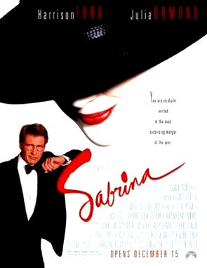 http://www.cinema-francais.fr/images/affiches/affiches_p/affiches_pollack_sydney/sabrina.jpg