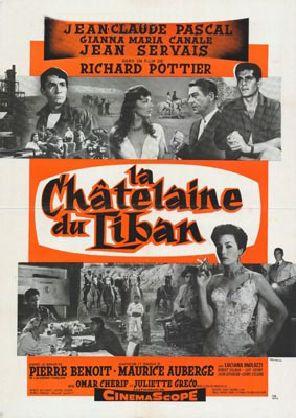 La Châtelaine du Liban La_chatelaine_du_liban