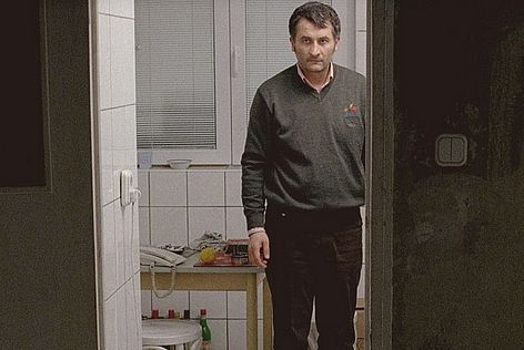 \u0026#39;Bridges of Sarajevo\u0026#39;: Cannes Review | Hollywood Reporter