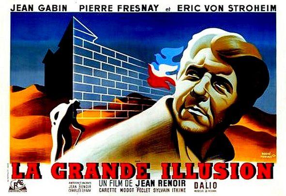 http://www.cinema-francais.fr/images/affiches/affiches_r/affiches_renoir_jean/la_grande_illusion12.jpg