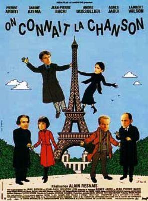http://www.cinema-francais.fr/images/affiches/affiches_r/affiches_resnais_alain/on_connait_la_chanson.jpg