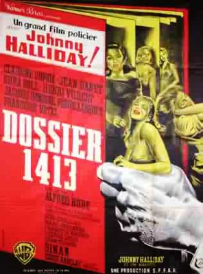 http://www.cinema-francais.fr/images/affiches/affiches_r/affiches_rode_alfred/dossier_1413_02.jpg