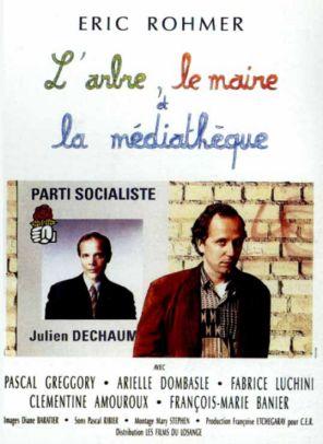 http://www.cinema-francais.fr/images/affiches/affiches_r/affiches_rohmer_eric/l_arbre_le_maire_et_la_mediatheque.jpg