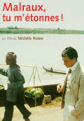 Michèle Arnaud - Ou Va La Chance - Ne Dis Rien - L'Enfant La Bannière Et Le Tambour - Chanson Pour Les Parents