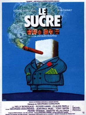 http://www.cinema-francais.fr/images/affiches/affiches_r/affiches_rouffio_jacques/le_sucre.jpg