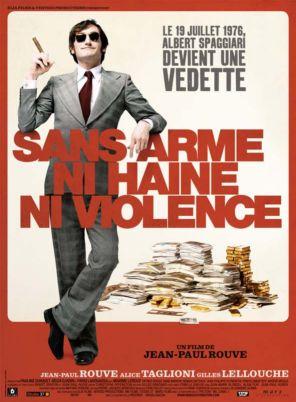 http://www.cinema-francais.fr/images/affiches/affiches_r/affiches_rouve_jean_paul/sans_arme_ni_haine_ni_violence.jpg
