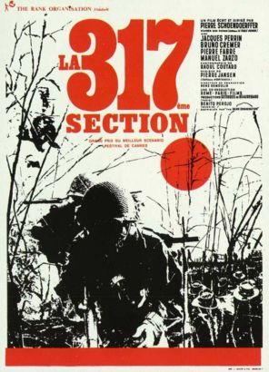 http://www.cinema-francais.fr/images/affiches/affiches_s/affiches_schoendoerffer_pierre/la_317_eme_section.jpg