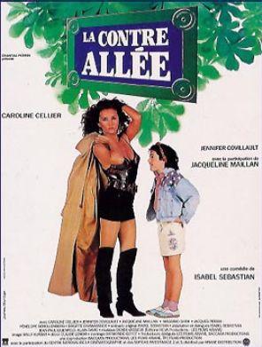http://www.cinema-francais.fr/images/affiches/affiches_s/affiches_sebastian_isabel/la_contre_allee.jpg