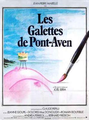 les_galettes_de_pont_aven.jpg (296×397)