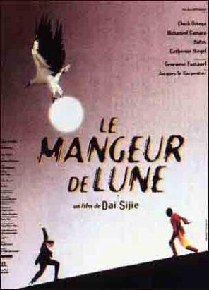 """Remplace un mot de titre de film par """"moule""""  - Page 3 Le_mangeur_de_lune"""