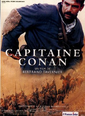 http://www.cinema-francais.fr/images/affiches/affiches_t/affiches_tavernier_bertrand/capitaine_conan.jpg