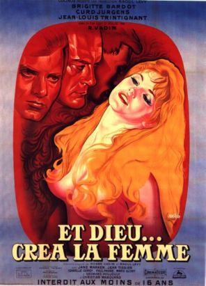http://www.cinema-francais.fr/images/affiches/affiches_v/affiches_vadim_roger/et_dieu_crea_la_femme.jpg