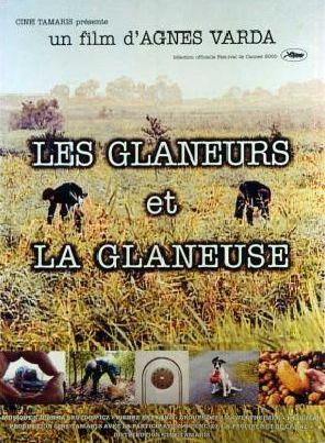 external image les_glaneurs_et_la_glaneuse.jpg
