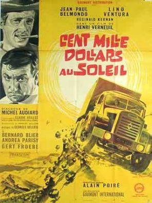 cent_mille_dollars_au_soleil02.jpg (296×397)