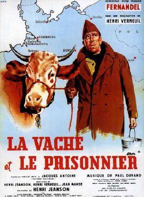 http://www.cinema-francais.fr/images/affiches/affiches_v/affiches_verneuil_henri/la_vache_et_le_prisonnier.jpg