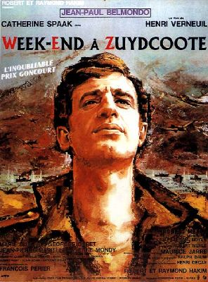 http://www.cinema-francais.fr/images/affiches/affiches_v/affiches_verneuil_henri/week_end_zuydcoote.jpg