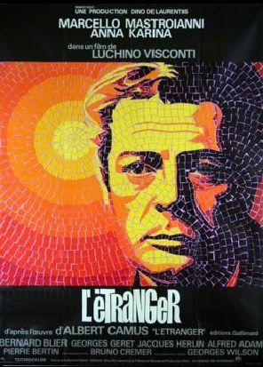 http://www.cinema-francais.fr/images/affiches/affiches_v/affiches_visconti_luchino/l%20etranger01.jpg