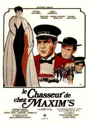 Le Chasseur de chez Maxim's Le_chasseur_de_chez_maxims