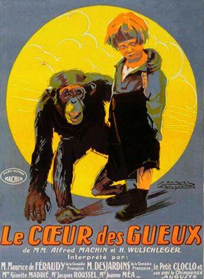 http://www.cinema-francais.fr/images/affiches/affiches_w/affiches_wulschleger_henry/le_coeur_des_gueux.jpg