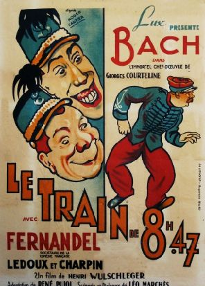 http://www.cinema-francais.fr/images/affiches/affiches_w/affiches_wulschleger_henry/le_train_de_8h_47_01.jpg