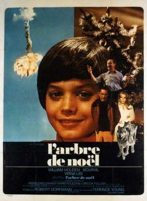 Les films de Noël  L_arbre_de_noel01