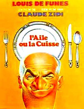 l_aile_ou_la_cuisse02.jpg