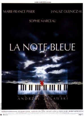 http://www.cinema-francais.fr/images/affiches/affiches_z/affiches_zulawski_andrzej/la_note_bleue.jpg